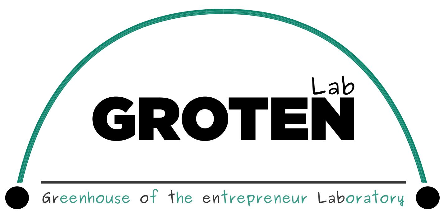 """GrotenLAB: la serra dell'imprenditore per """"startupper in erba"""""""