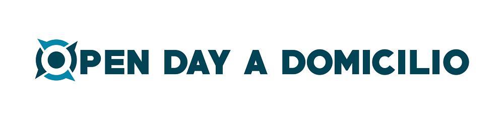 Emergenza Covid e orientamento: come fare gli Open Day online?